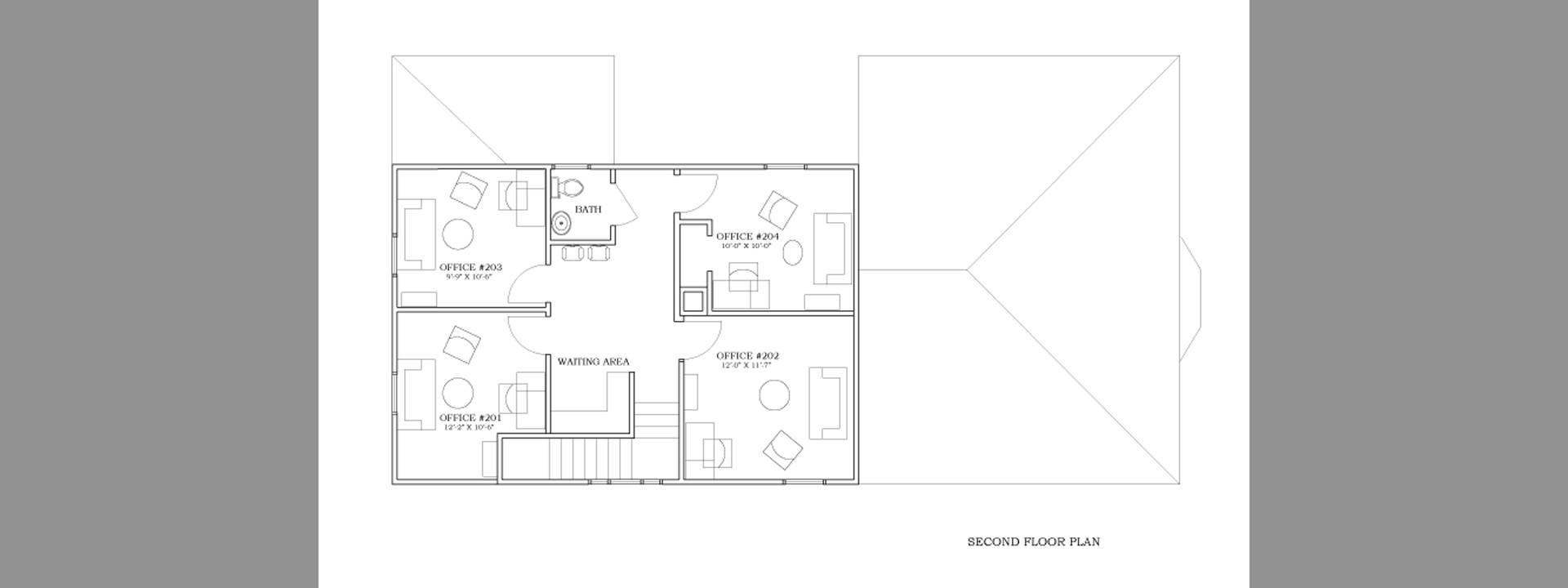 2nd Floor Plan Smithtown Solutions Thinking In A New Space Schematic